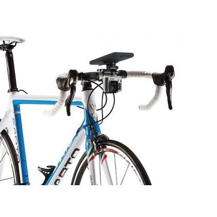 MountCase 2 Bike Kit Forward for iPhone 7 Plus | Tigra Sport