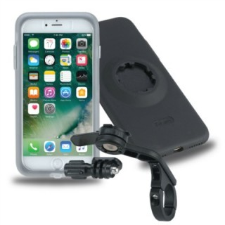MountCase 2 Bike Kit Forward for iPhone 7 Plus | Tigra Sport