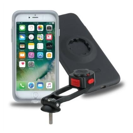 MountCase 2 Bike Kit Pro for iPhone 7 Plus | Tigra Sport