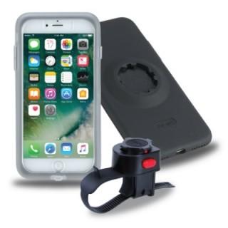 MountCase 2 Bike Kit for iPhone 7 Plus | Tigra Sport