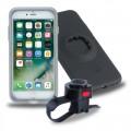 Fitclic Bike Kit for iPhone 7/8 Plus