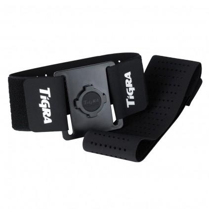 MountCase 2 Runner Kit for iPhone 7 Plus | Tigra Sport