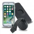 Fitclic Car Kit for iPhone 7Plus/8Plus