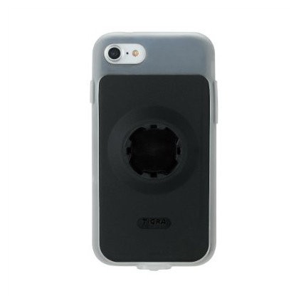 MountCase 2 Car Kit for iPhone 7 | Tigra Sport