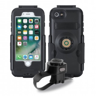BikeConsole BICYCLE KIT for iPhone 7 | Tigra Sport