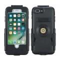 Fitclic BikeConsole CASE for iPhone 7/8 Plus