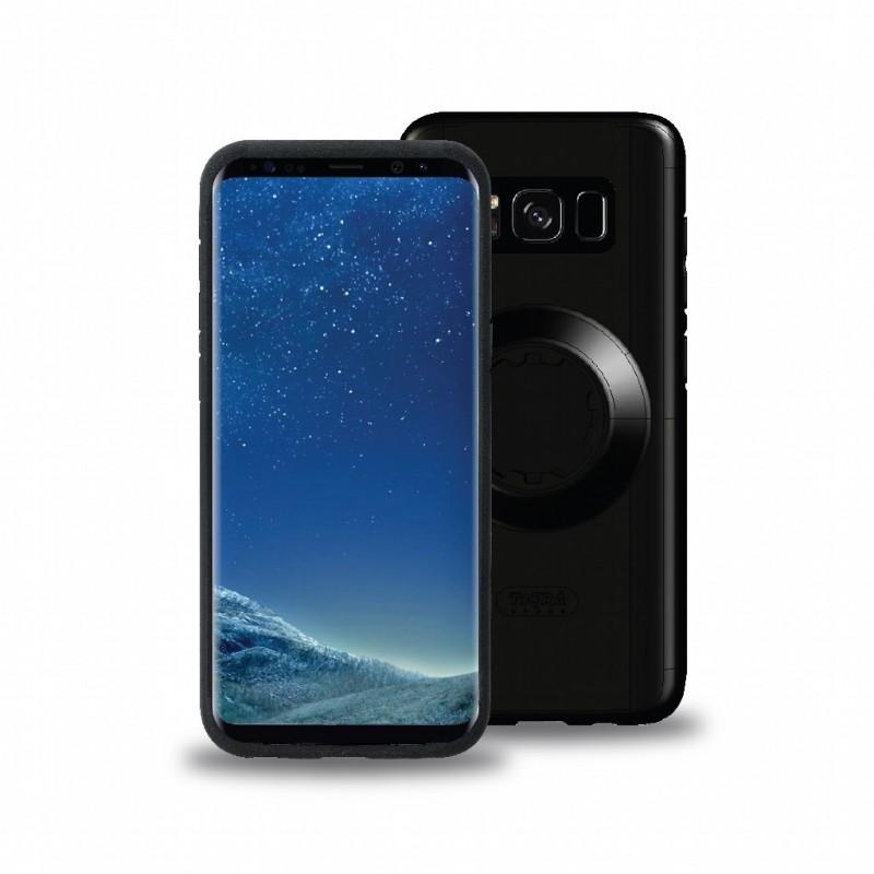 TRK: support téléphone Fitclic-mountcase-for-samsung-galaxy-8
