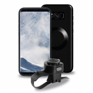 FitClic Bike Kit for Samsung Galaxy S8+