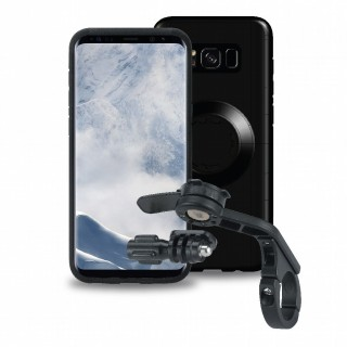 MountCase 2 Bike Kit Forward for Samsung Galaxy S8+