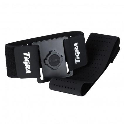 MountCase 2 Runner Kit for iPhone 6/6s | Tigra Sport