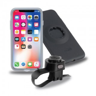 MountCase 2 Bike Kit for iPhone 7 | Tigra Sport