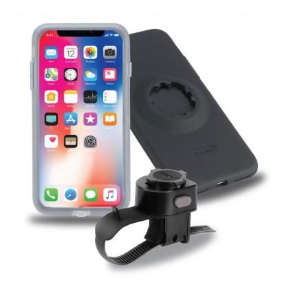 MountCase 2 Bike Kit for iPhone 7 | Tigra Sport