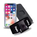 Fitclic MountCase Runner Kit for iPhone X/XS