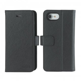 FitClic Neo Wallet Cover for iPhone 6+/6s+/7+/8+