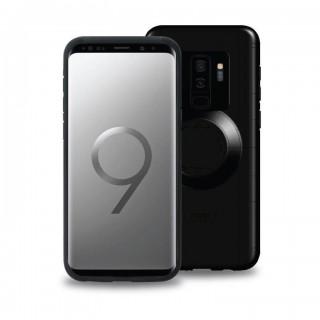 FitClic Mountcase for Samsung Galaxy 8+