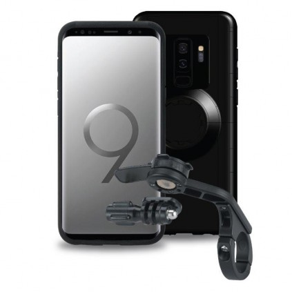 MountCase 2 Bike Kit Forward for Samsung Galaxy S8+