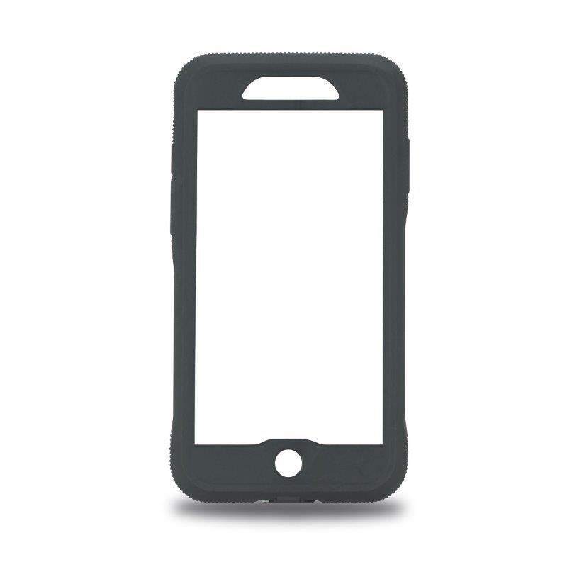 FitClic Neo ArmorShield for iPhone 6+/6s+/7+/8+