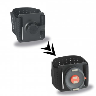 FitClic to FitClic Neo Conversion Kit for Armband