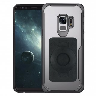 FitClic Neo Lite Case for Samsung Galaxy S9