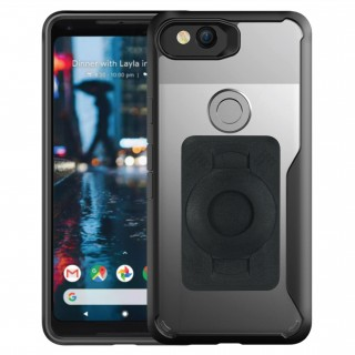 FitClic Neo Lite Case for Google Pixel 2 XL