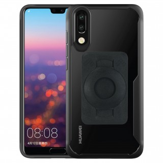 FitClic Neo Lite Case for Huawei P20 Pro