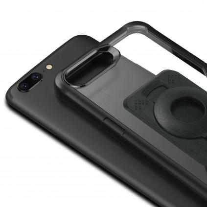 FitClic Neo Lite Case for OnePlus 5