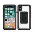 FitClic Neo Dry Case for iPhone X/XS
