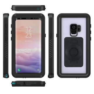 FitClic Neo Dry Case for Samsung Galaxy S9