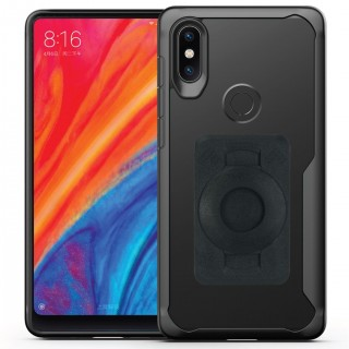 FitClic Neo Lite Case for Xiaomi MiX2S