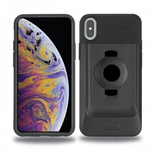 FitClic Neo case for iPhone XS MAX