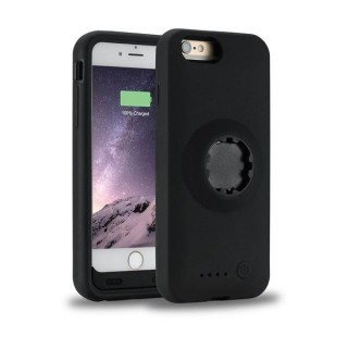FitClic PowerPlus Case for iPhone 6/6s