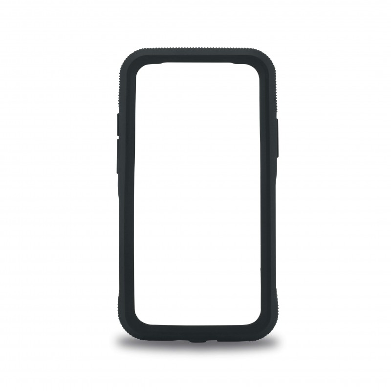 FitClic Neo ArmorShield for iPhone X