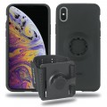 Fitclic MountCase Runner Kit for iPhone XS Max