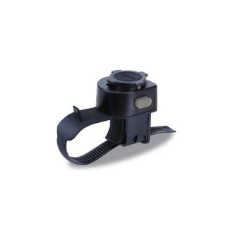 Fitclic Bike Strap Mount
