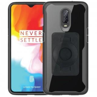 FitClic Neo Lite Case for OnePlus 6