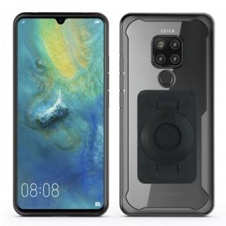 FitClic Neo Lite Case for Huawei P20