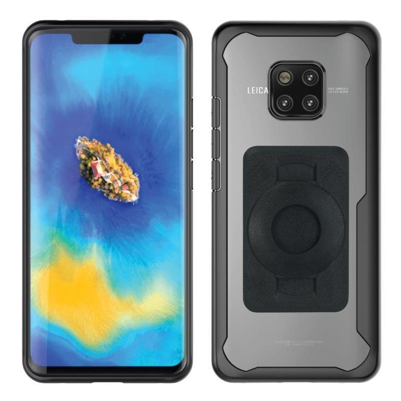 half off fcc88 a6307 FitClic Neo Lite Case for Huawei Mate 20 Pro