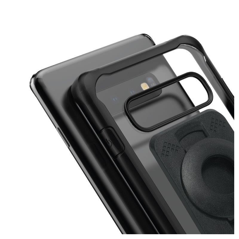 TRK: support téléphone Fitclic-neo-lite-case-for-samsung-galaxy-s10-e