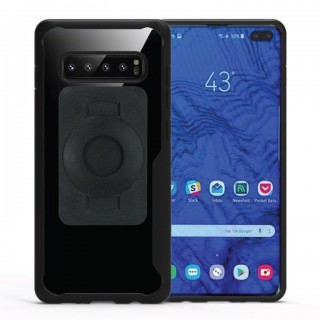 FitClic Neo Lite Case for Samsung Galaxy S10E