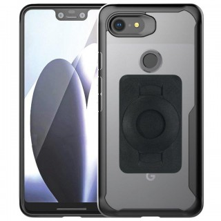 FitClic Neo Lite Case for Google Pixel 3 XL