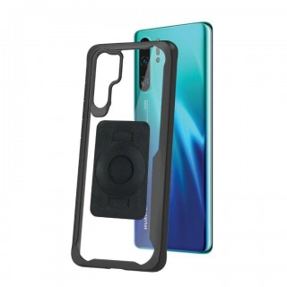 FitClic Neo Lite Case for Huawei P30 Pro