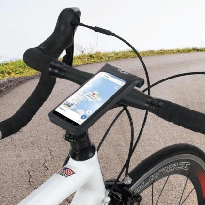 FitClic U-Dry Bike Kit