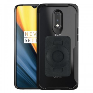 FitClic Neo Lite Case for OnePlus 7