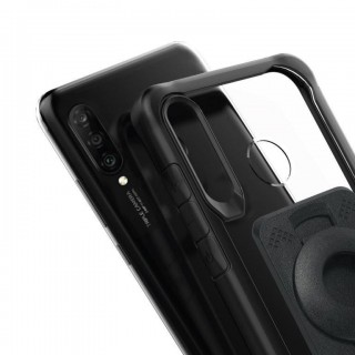 FitClic Neo Lite Case for Huawei P30 Lite