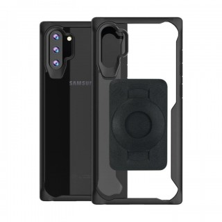 FitClic Neo Lite Case for Samsung Galaxy Note 10