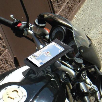 FitClic U-Dry Motorcycle Kit