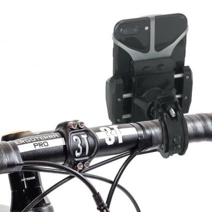 FitClic U-FitGrip Bike Kit