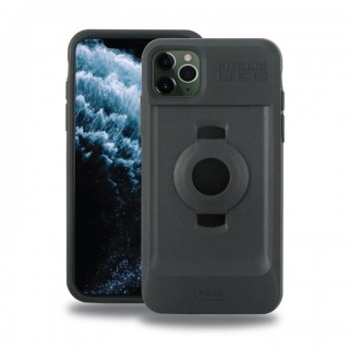 FitClic Neo case for iPhone 11 Pro Max