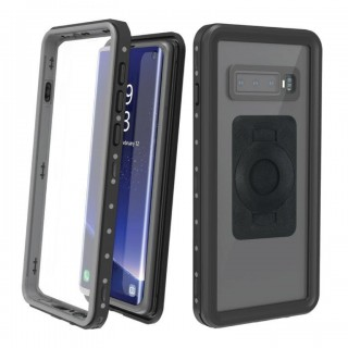 FitClic Neo Dry Case for Samsung Galaxy S10
