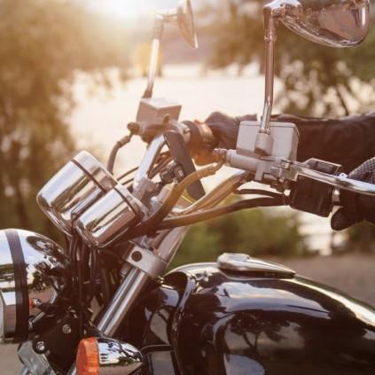 FitClic MountCase 2 Motorcycle Kit for iPhone 11